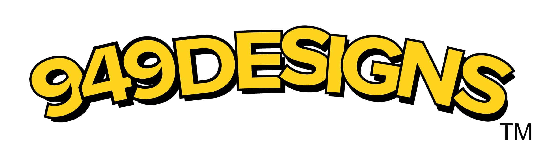 949 Designs LLC